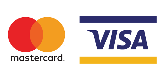 visa_mastercard_horizontal