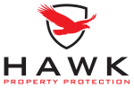 Hawk Property Protection
