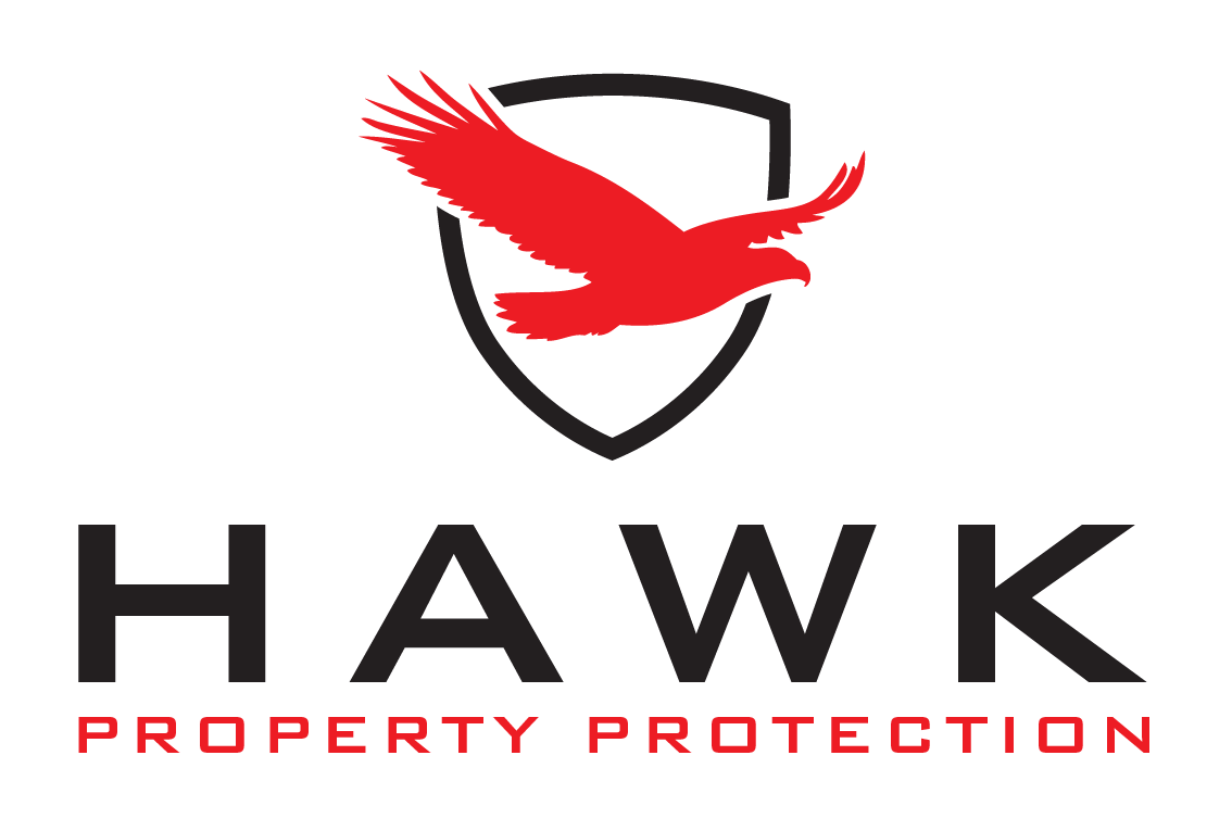 hawk_property_services